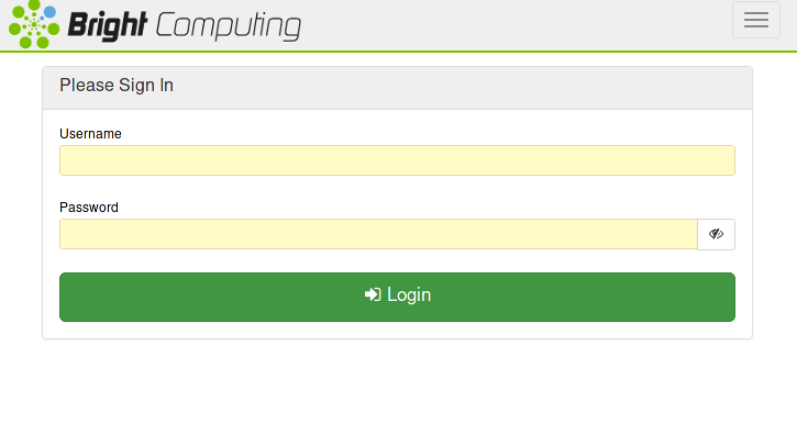 File:BMC user portal.png